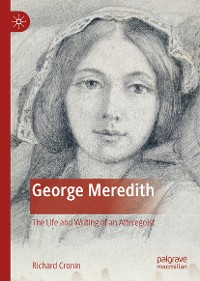 Cover George Meredith
