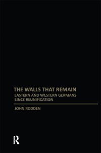 Cover Walls That Remain