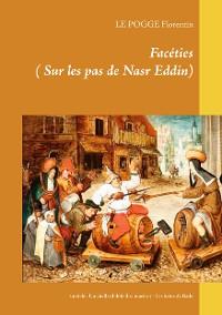 Cover Facéties