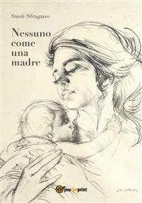 Cover Nessuno come una madre