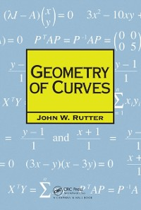 Cover Geometry of Curves