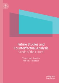 Cover Future Studies and Counterfactual Analysis
