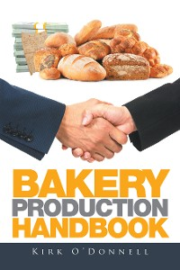 Cover Bakery Production Handbook