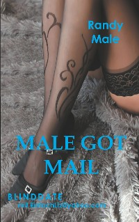 Cover Male got Mail
