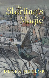 Cover The Starling's Magic