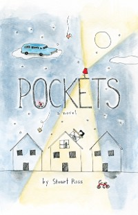 Cover Pockets