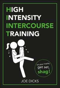 Cover HIIT: High Intensity Intercourse Training