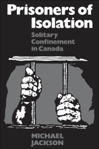 Cover Prisoners of Isolation