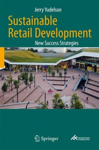 Cover Sustainable Retail Development