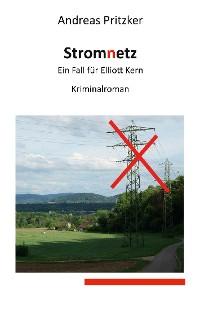 Cover Stromnetz