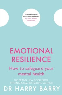 Cover Emotional Resilience