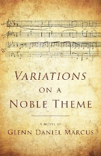 Cover Variations on a Noble Theme