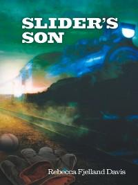 Cover Slider's Son
