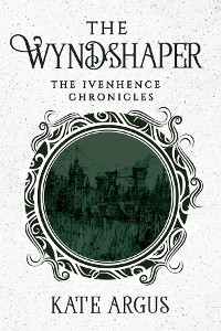Cover The Wyndshaper