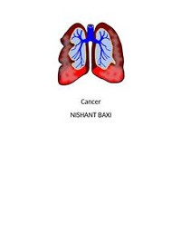 Cover Cancer