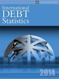 Cover International Debt Statistics 2014
