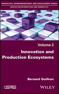 Cover Innovation and Production Ecosystems