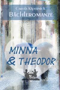 Cover Minna und Theodor