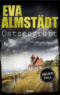 Cover Ostseegruft