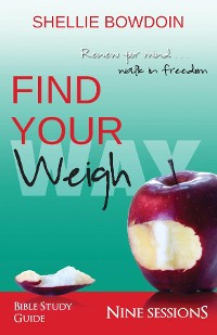 Cover Find Your Weigh