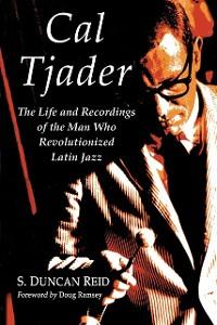 Cover Cal Tjader