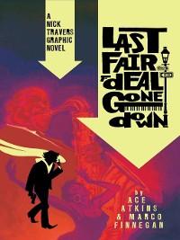 Cover Last Fair Deal Gone Down