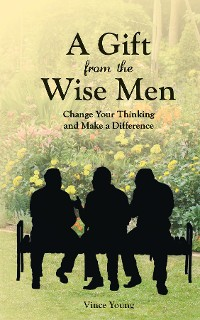 Cover A Gift from the Wise Men