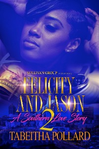 Cover Felicity and Jason 2