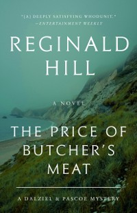 Cover Price of Butcher's Meat