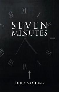 Cover Seven  Minutes
