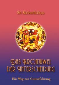 Cover Das Kronjuwel der Unterscheidung