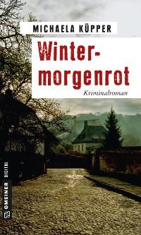 Cover Wintermorgenrot