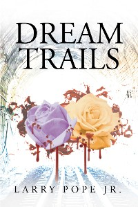 Cover Dream Trails
