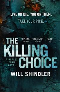 Cover Killing Choice