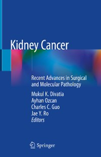 Cover Kidney Cancer