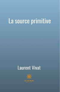 Cover La source primitive