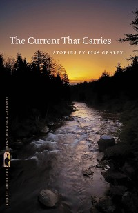 Cover The Current That Carries