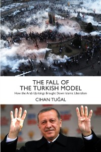 Cover Fall of the Turkish Model