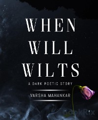 Cover When will wilts