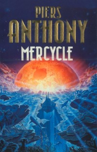 Cover Mer-Cycle