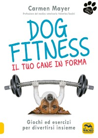 Cover Dog Fitness