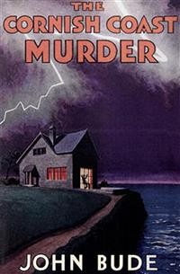 Cover The Cornish Coast Murder