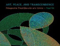 Cover Art, Peace, and Transcendence