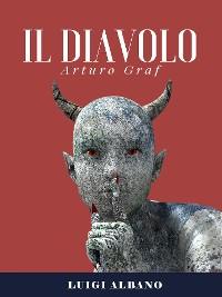 Cover Il Diavolo