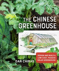 Cover The Chinese Greenhouse