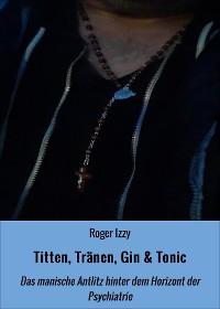 Cover Titten, Tränen, Gin & Tonic