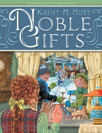 Cover Noble Gifts