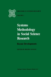 Cover Systems Methodology in Social Science Research