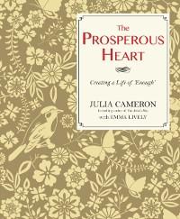 Cover Prosperous Heart
