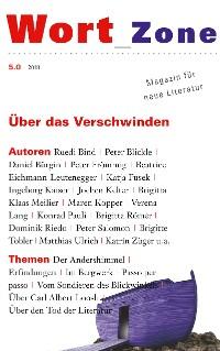 Cover Wort_Zone 5.0